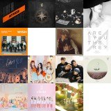 1st Listen : 2018년 10월 하순