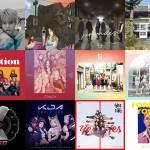 1st Listen : 2018년 11월 초순