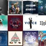 1st Listen : 2018년 12월 초순