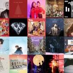1st Listen : 2018년 12월 중순