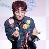 """리포트 : 노태현 """"biRTHday"""" 쇼케이스"""