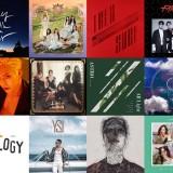 1st Listen : 2019년 1월 중순