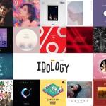 1st Listen : 2019년 1월 초순