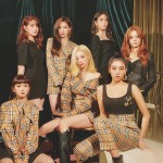 Draft : CLC – No (2019)