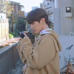 인터뷰 : 골든차일드 홍주찬 ①