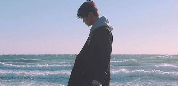 인터뷰 : 골든차일드 홍주찬 ②