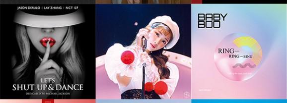 1st Listen : 2019년 2월 하순
