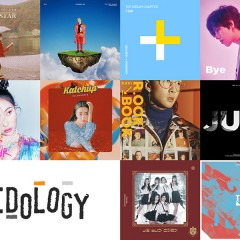 1st Listen : 2019년 3월 초순