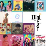 1st Listen : 2019년 3월 중순