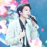 """리포트 : 남우현 """"A New Journey"""" 쇼케이스"""