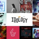 1st Listen : 2019년 3월 하순