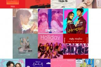 1st Listen : 2019년 4월 중순