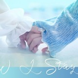 우주소녀 – 'La La Love' (2019)