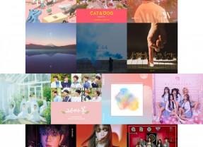 1st Listen : 2019년 5월 초순