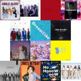 1st Listen : 2019년 8월 중순