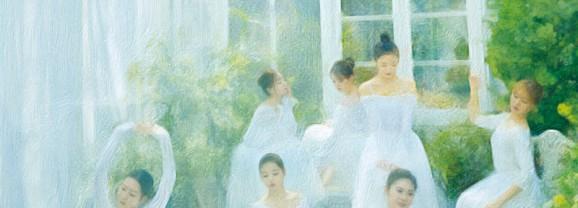 오마이걸 – '다섯 번째 계절 (SSFWL)' (2019)