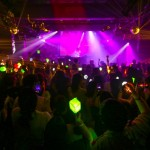 리포트 : 슬픔의 케이팝 파티 ② 토크 세션 2일차