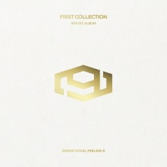 Draft : SF9 – First Collection (2020)