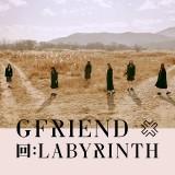 """여자친구 """"回:LABYRINTH"""" (2020)"""